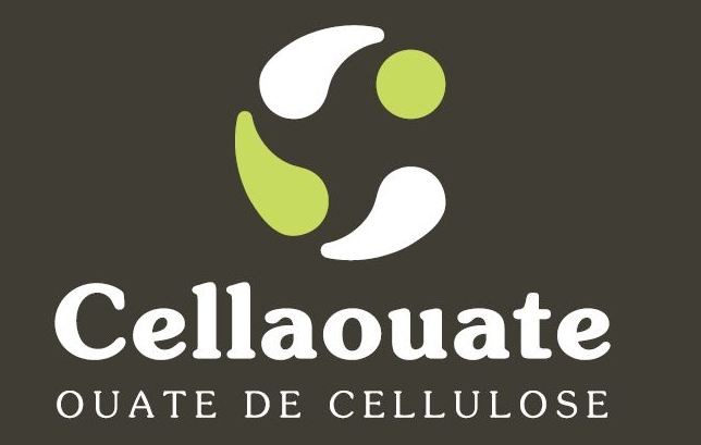 Cellaouate